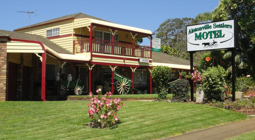 alstonville-settlers-motel