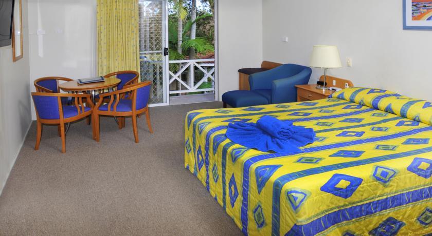 aston-motel-yamba