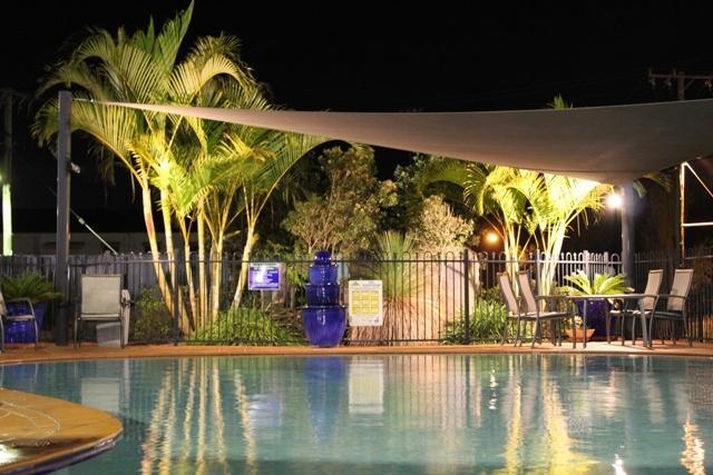 Lismore Motels  Visit North Coast Nsw. Meridian Hotel. Sun Harbour Boutique Hotel. Allotjament Marjal Hotel. The Old Farmhouse. Ziyanghu Hotel. Tenuta Di Ricavo Hotel. Parador De Chinchon Hotel. Akka Antedon Hotel