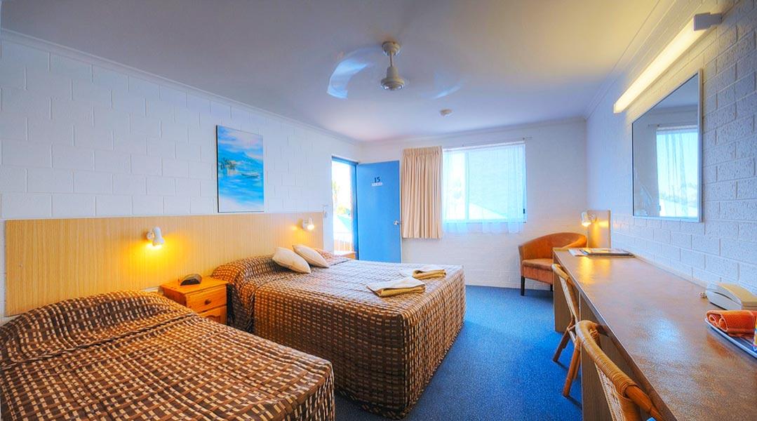 blue-waters-motel