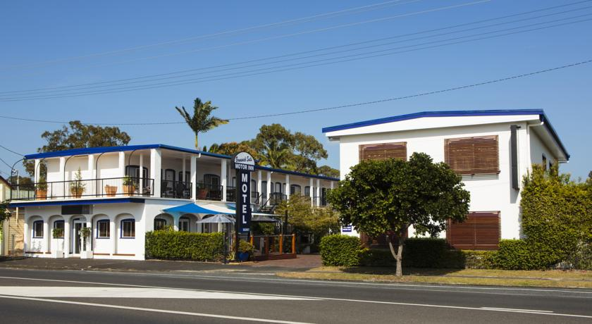 brunswick-sails-motor-inn