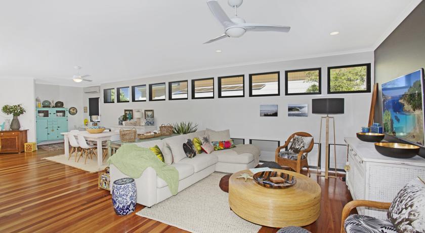 casuarina-beach-house