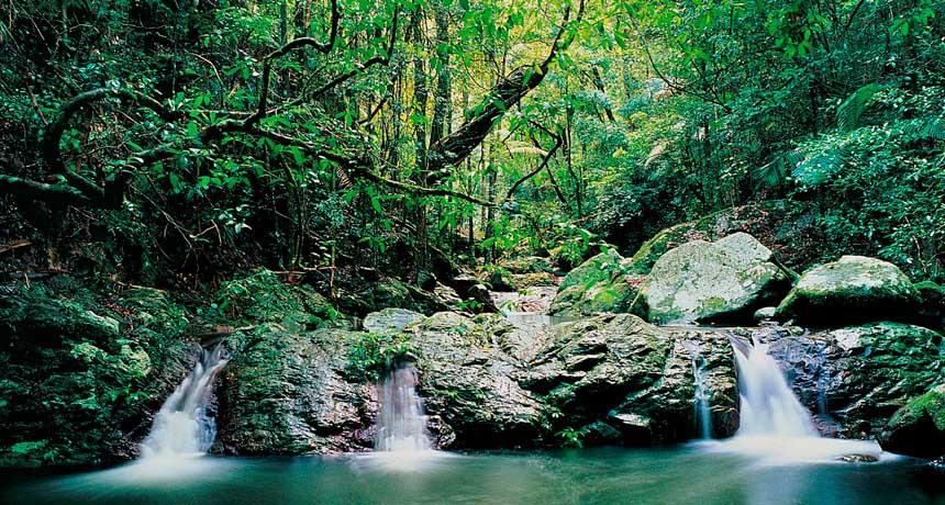 crystal-creek