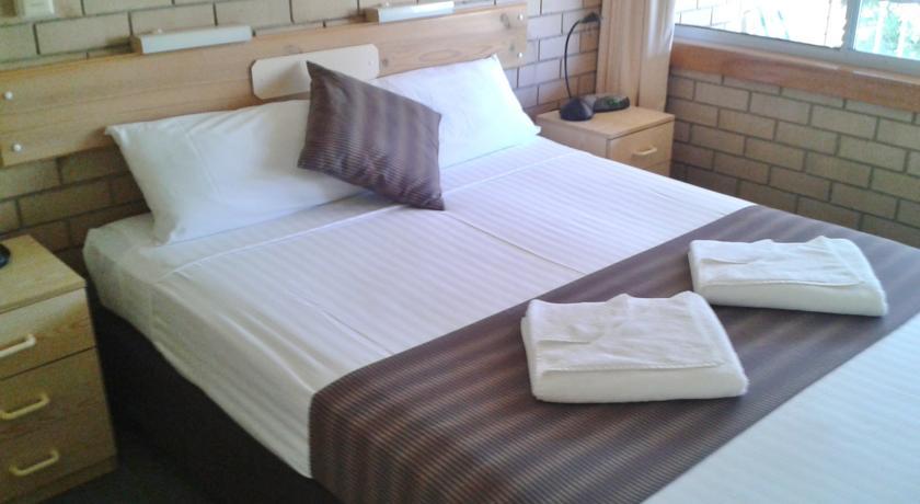 iluka-motel
