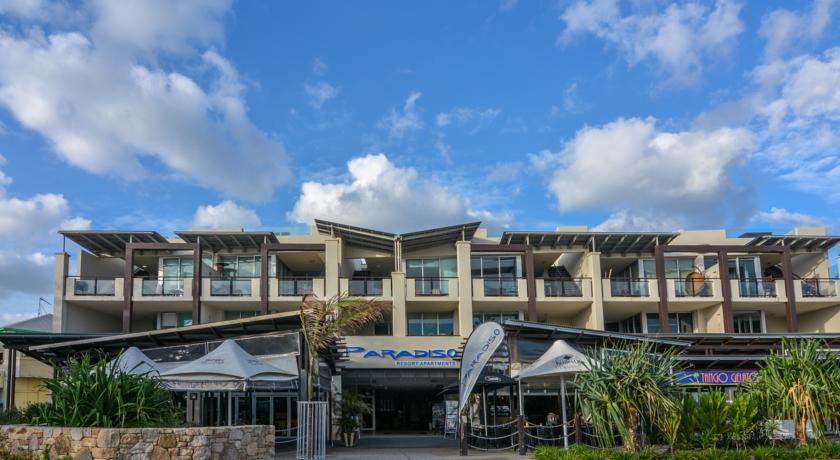 paradiso-resort