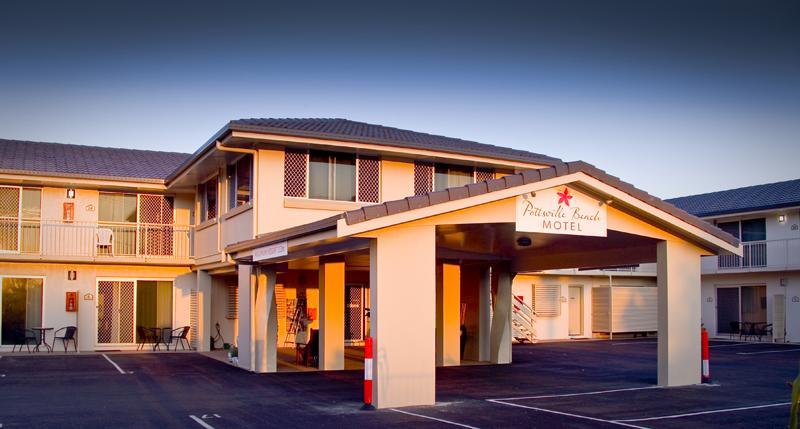 pottsville-beach-motel