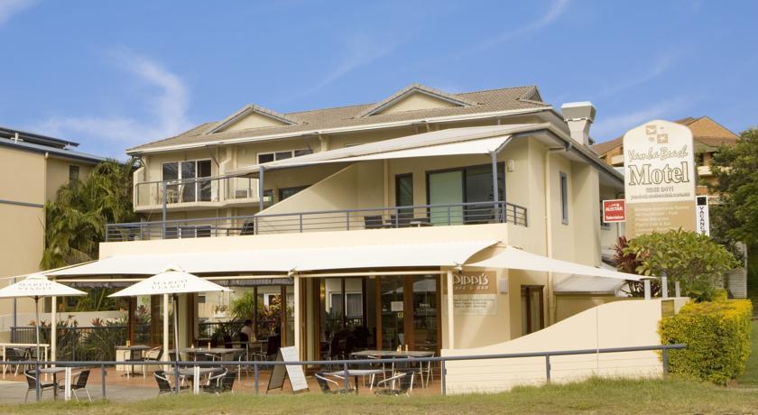 yamba-beach-motel