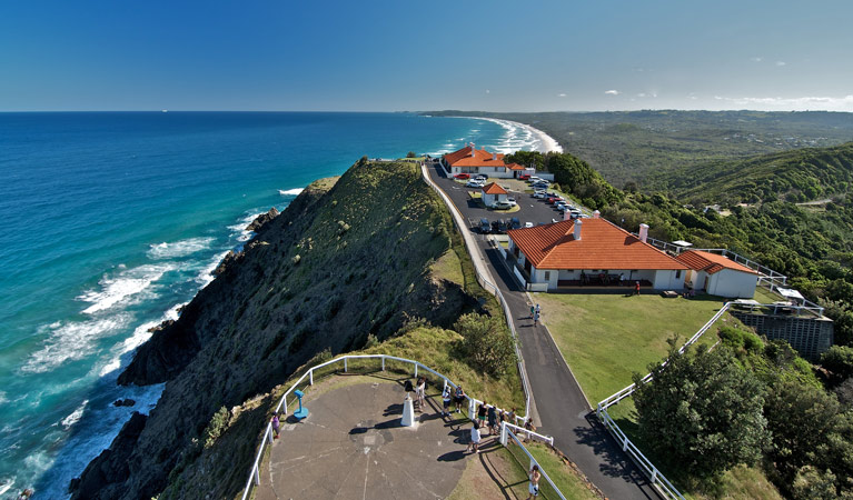 lighthouse-view-cape-byron