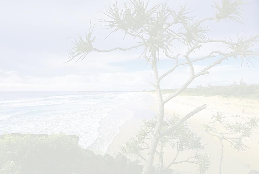 Lennox Head | Visit North Coast NSW